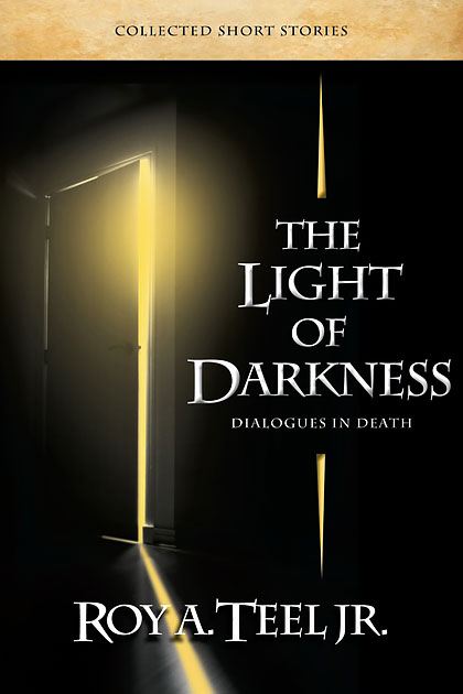 The Light of Darkness